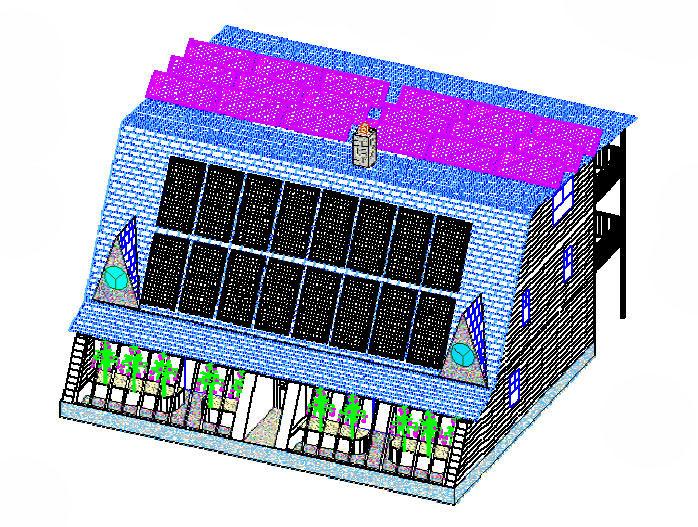 magasin chauffage belgique travaux renovation venissieux. Black Bedroom Furniture Sets. Home Design Ideas